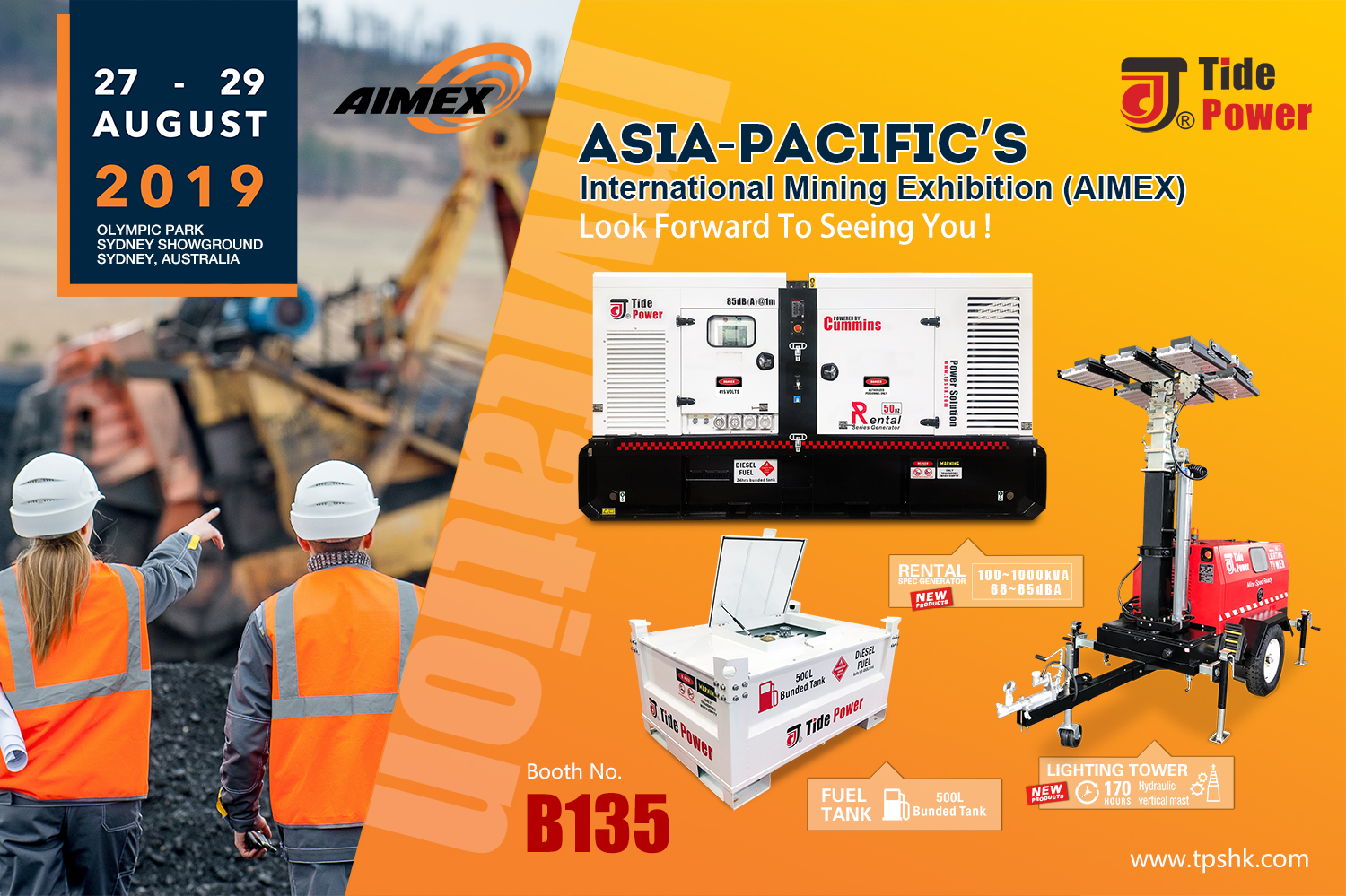ASIA-PACIFIC'S-International-Mining-Exhibition